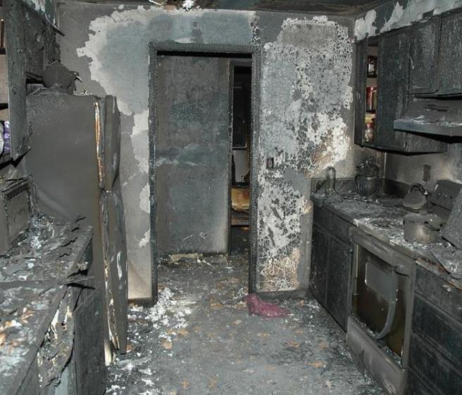 house-fire-loss